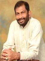 Samurdhi Authority - Sri Lanka